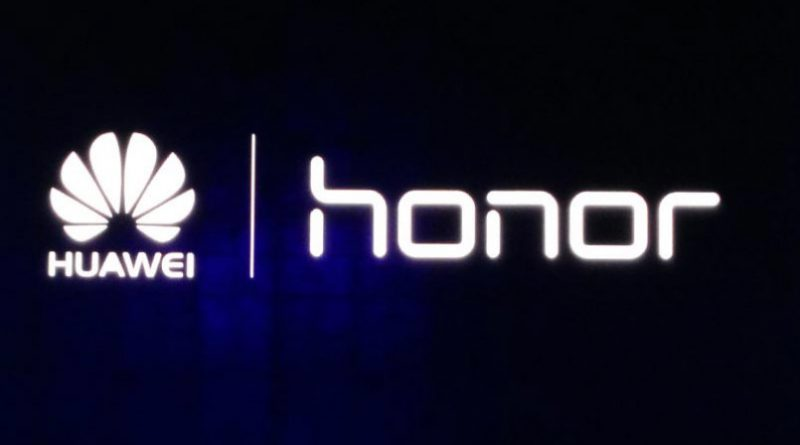 Harga Honor 20