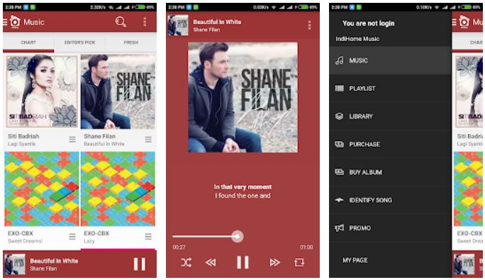 download lagu mp3 gratis 3