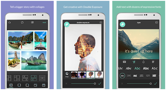 pixlr buat android dan iphone