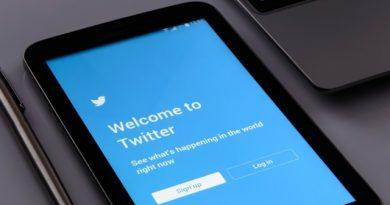 Kok Bisa Trending Topic di Twitter? Ini Jawabannya!