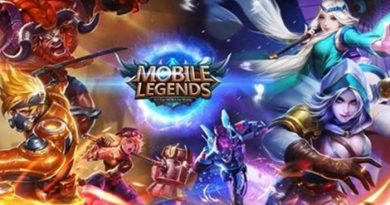 MLBB 515 eparty 2020 mobile legends