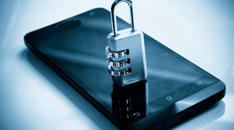 Cara menyembunyikan file di Android