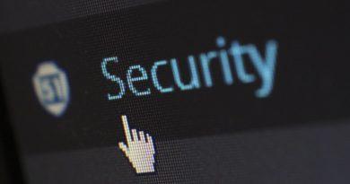Cara Bikin Password Aman Tapi Gampang Di-ingat