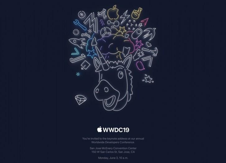 iOS 13 Siap Diumumkan ke Publik 3 Juni