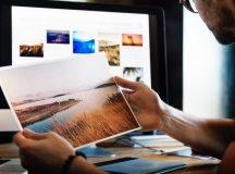 Cara Mengubah Ukuran Foto Menjadi 100kb Atau 200kb Di Hp