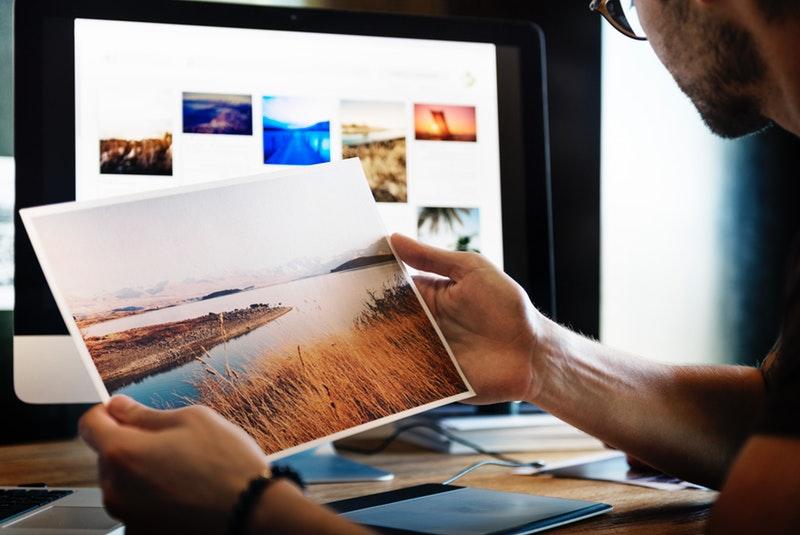 Cara Mengubah Ukuran Foto Menjadi 100KB atau 200KB