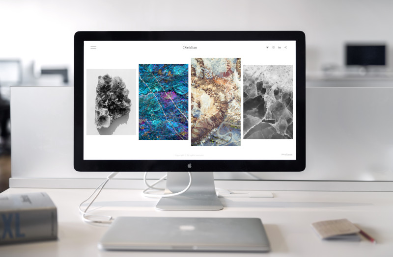 Cara Crop, Resize, Edit, Ubah Ukuran Foto 4x6 dan 3x4 Sekaligus