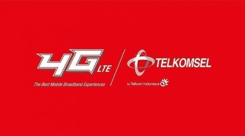 Cara Cek Kuota Telkomsel Terbaru