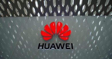 Huawei Global Developer Conference