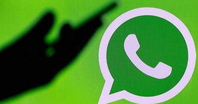 8 trik WhatsApp