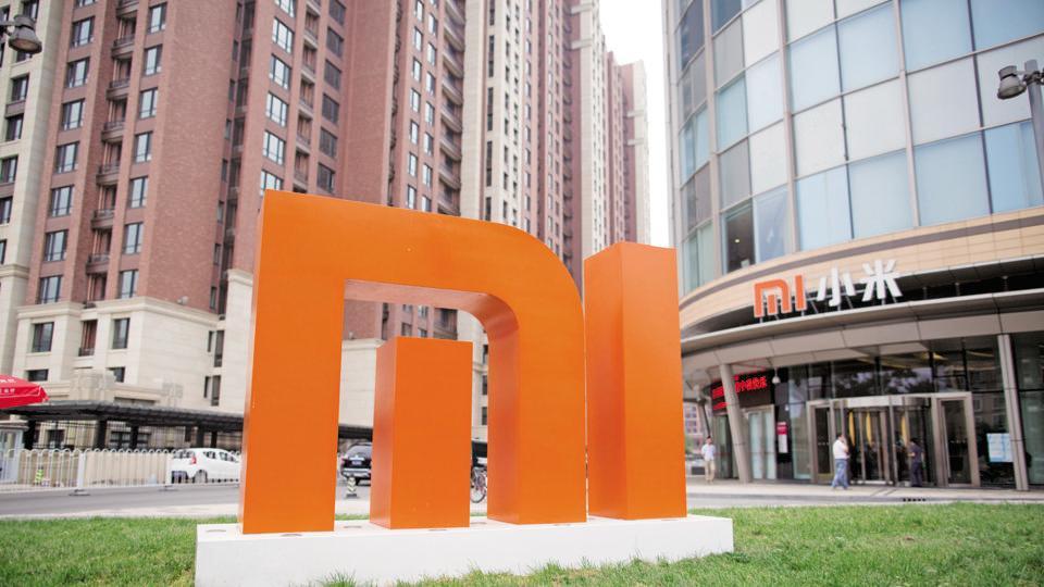 Service HP Xiaomi, 5 Hari Selesai atau Ganti Baru