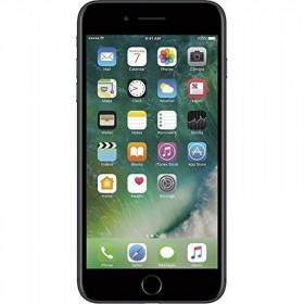 hp 4 jutaan terbaik apple iphone 7 128 GB