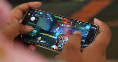 Telkomsel Terus Perkuat Industri Mobile Gaming Indonesia