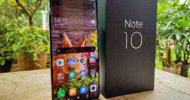 Xiaomi Masuk Daftar Perusahaan Paling Inovatif