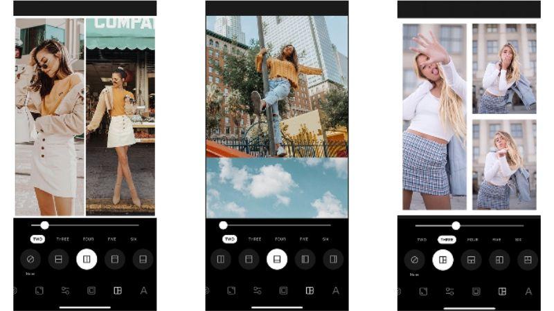 Aplikasi Edit Foto Terbaik Hp Android Iphone Juli 2021