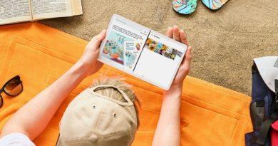 HUAWEI MatePad: Tablet Buat Multimedia & Belajar