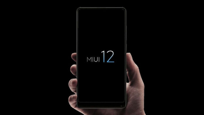 Update MIUI 12 Redmi dan Xiaomi Terbaru, HP Apa Aja?
