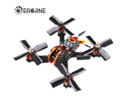 eachine tyro 79 drone