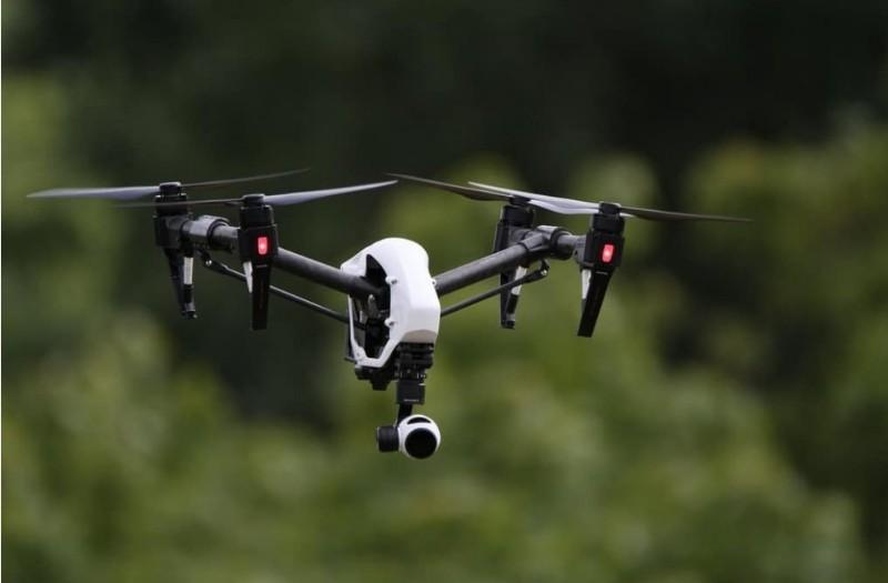 Drone Murah Terbaik 2020, Harga Buat Pemula!