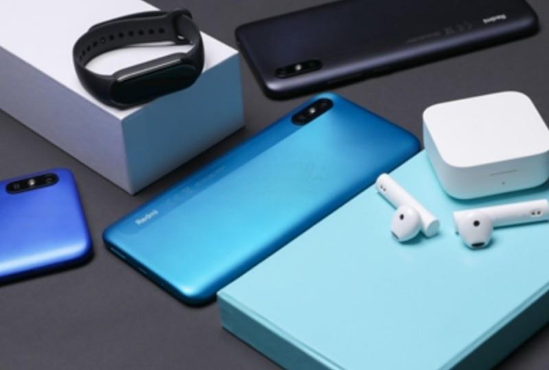 3 Perangkat Pintar Xiaomi Buat Solusi Smart Living