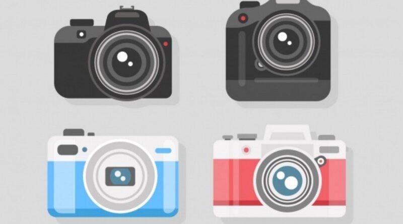 Kamera Mirrorless Murah Terbaik Agustus 2020