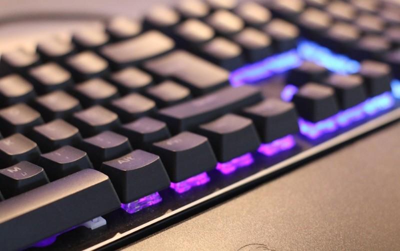 Keyboard Gaming Terbaik Agustus 2020
