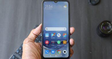 Review Xiaomi Redmi 9C, Kelebihan dan Kekurangan HP Sejutaan