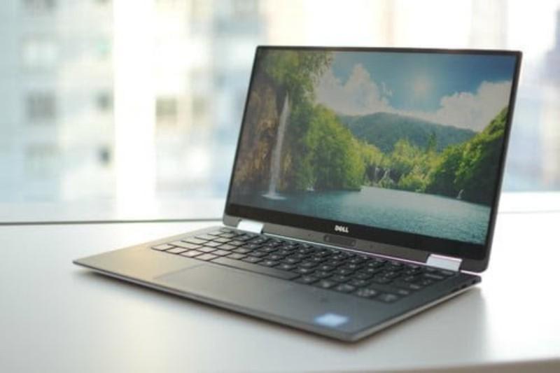 7 Laptop Harga Murah Berkualitas Terbaik September 2020