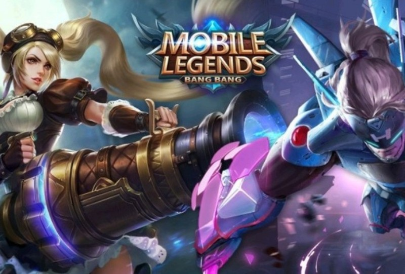 game online terbaik mobile legends