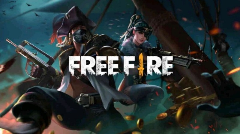 game online free fire
