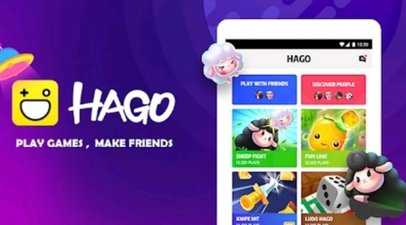 hago game online terbaik