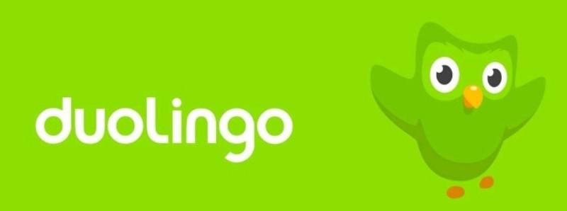duolingo rekomendasi aplikasi bahasa inggris