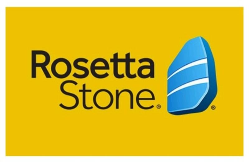download rosetta stone