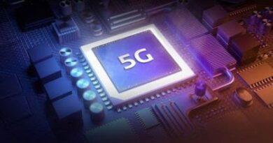 MediaTek dan Ericsson Lakukan Uji Interoperabilitas CA 5G