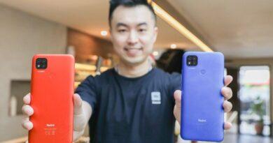 Xiaomi Tumbuh Menjadi Brand Smartphone Nomor 3 Dunia