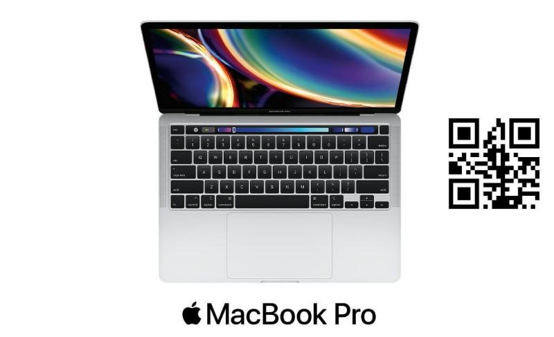 macbook pro dan macbook air