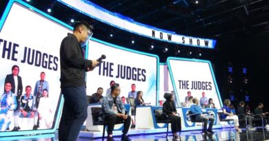 Smartfren Dukung Indonesian Idol 'Special Season': A New Chapter