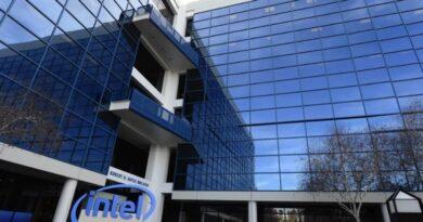 Intel Iris Xe Max, GPU Terbaru Intel Dengan AI dan Peningkatan Performa