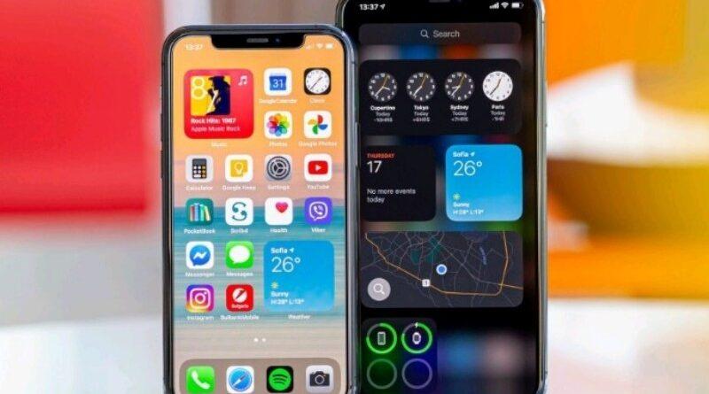 Apple Rilis iOS 14.2, Berikut Fitur Terbaru & Cara Mendownload