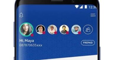 XL Gandeng Solace, Terapkan Real-time Data Flow Buat Aplikasi MyXL