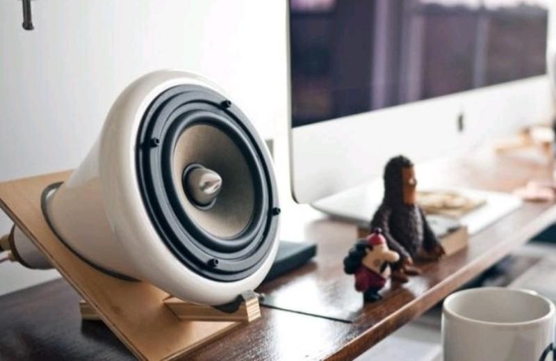 Speaker Bluetooth Terbaik di Dunia