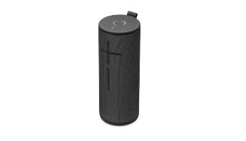 UE Boom 3 speaker bluetooth terbaik