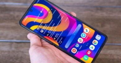 8 Cara Membuat Ponsel Android Jadi Baru Kembali