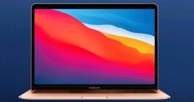 Kelebihan & Harga New MacBook Air (2020): Spesifikasi Andalkan Apple M1
