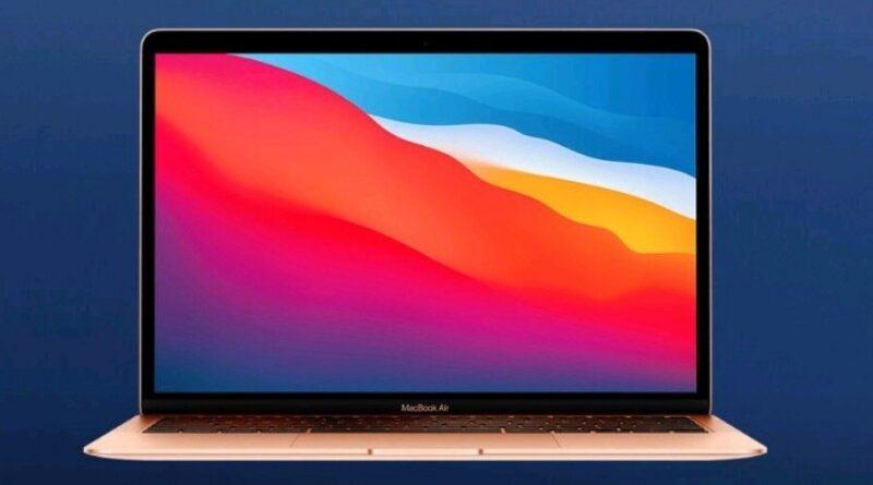 Kelebihan & Harga New MacBook Air (2020): Spesifikasi Andalkan Apple M1