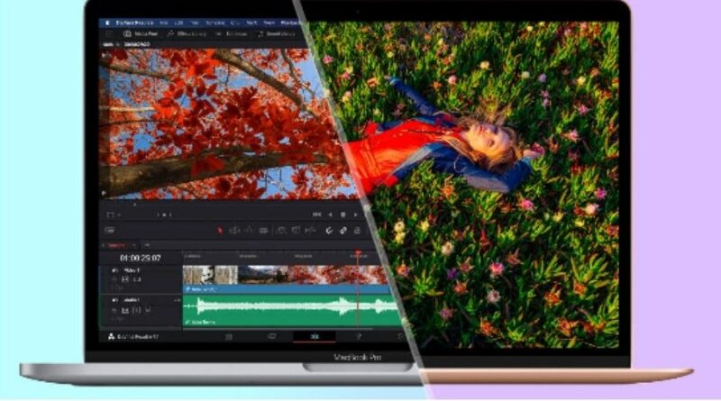MacBook Air (M1) vs MacBook Air (Intel): Pilih Mana?