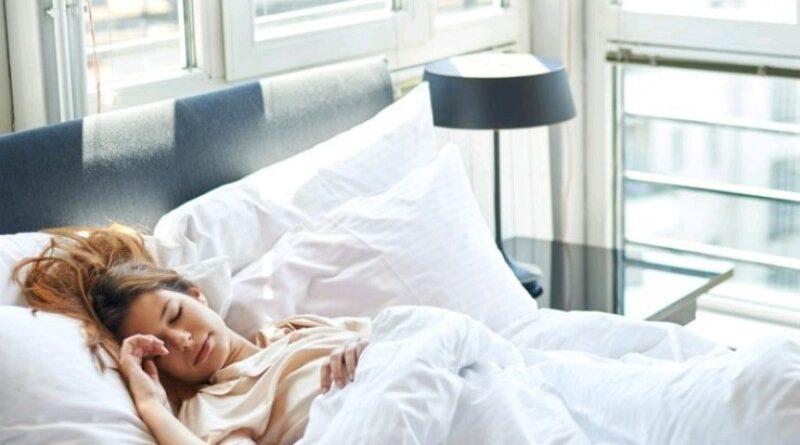 Aplikasi Sleep Tracking Terbaik Android & iPhone