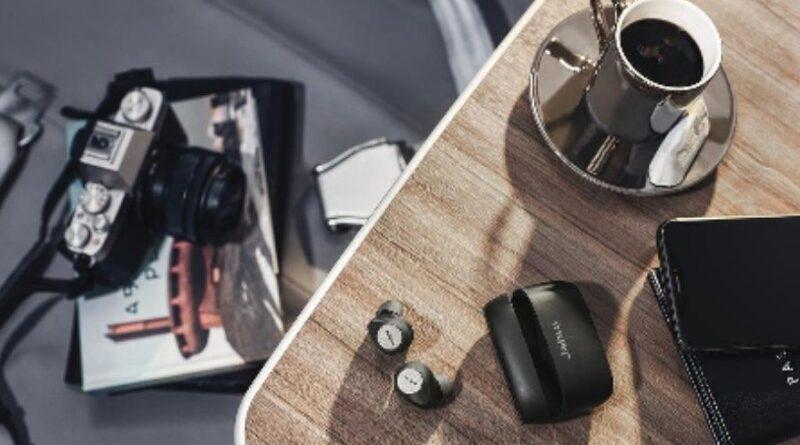 Jabra Elite 85t: Harga, Kelebihan, Spek Earbuds Dengan Advanced ANC