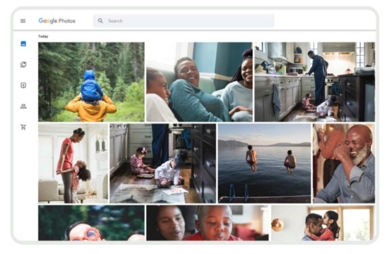 Kelebihan dan Kekurangan Google Photos