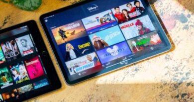 Aplikasi & Situs Link Download Film Sub Indo: Korea, Jepang, India